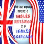 Pronuncia do inglês britânico