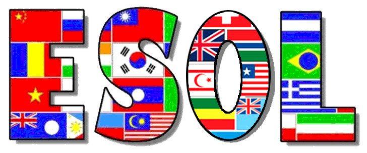 Curso de inglês no exterior gratuito