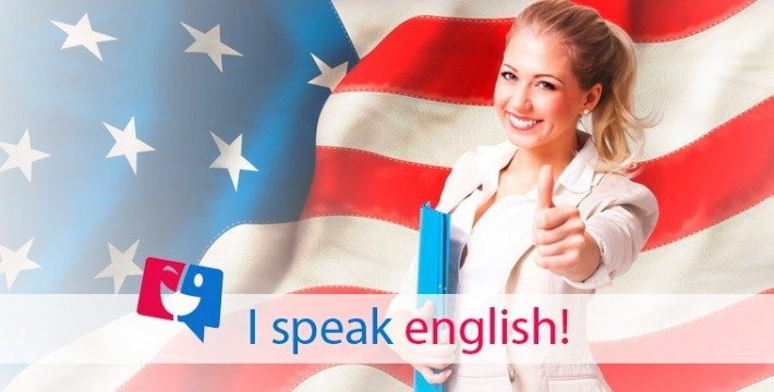 Curso de inglês no exterior para adultos