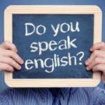 Em quanto tempo eu aprendo inglês?