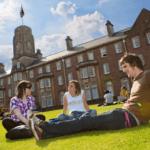Melhores escolas de inglês no exterior