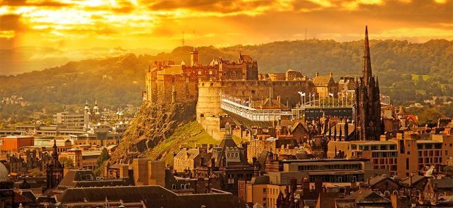 Melhores lugares para estudar inglês no exterior