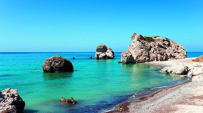 Estudar Inglês em Chipre