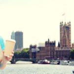 Por que estudar no exterior?