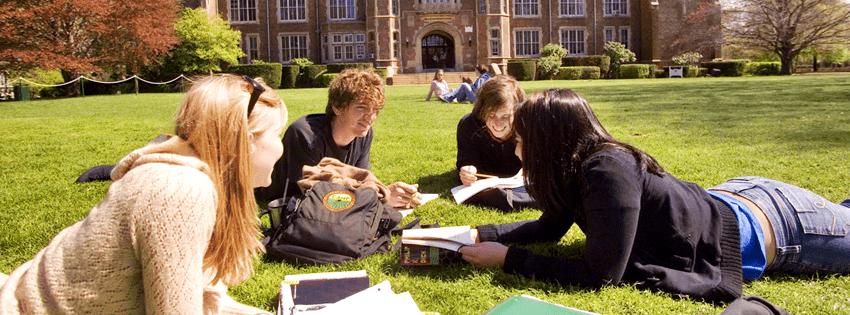 Quanto custa estudar inglês no exterior?