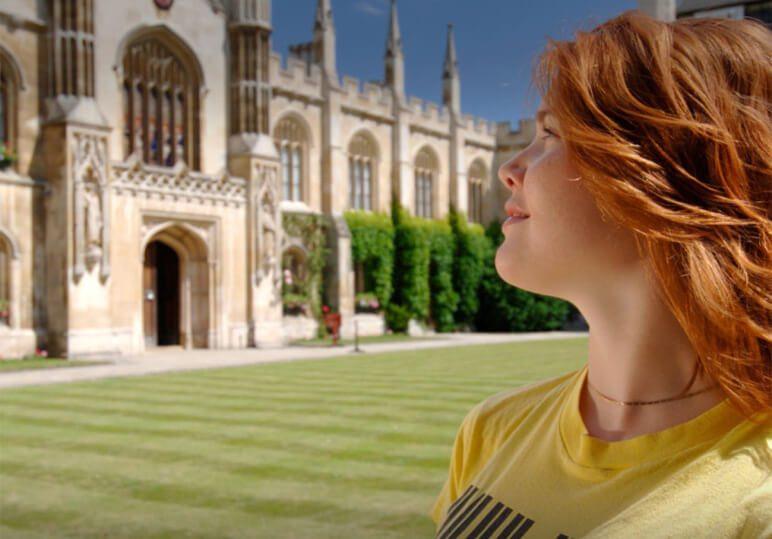 Bolsas para estudar ingl s no exterior 2017 programas em for Estudar design no exterior