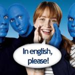 Tim+Inglês