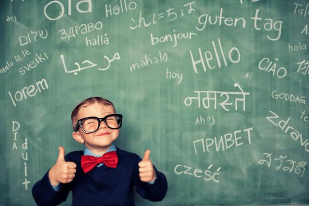 Dicas para aprender inglês