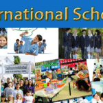 International Schools – Intercâmbio e Cursos no Exterior