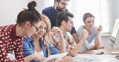 Estudar fora: 10 dicas para conseguir